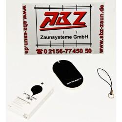 """2-Kanal Handsender """"ZEN2"""""""